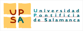 Universidad Pontificia de Salamanca