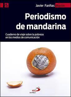 PERIODISMO DE MANDARINA