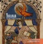 Yohanan, un oratorio para esta Cuaresma