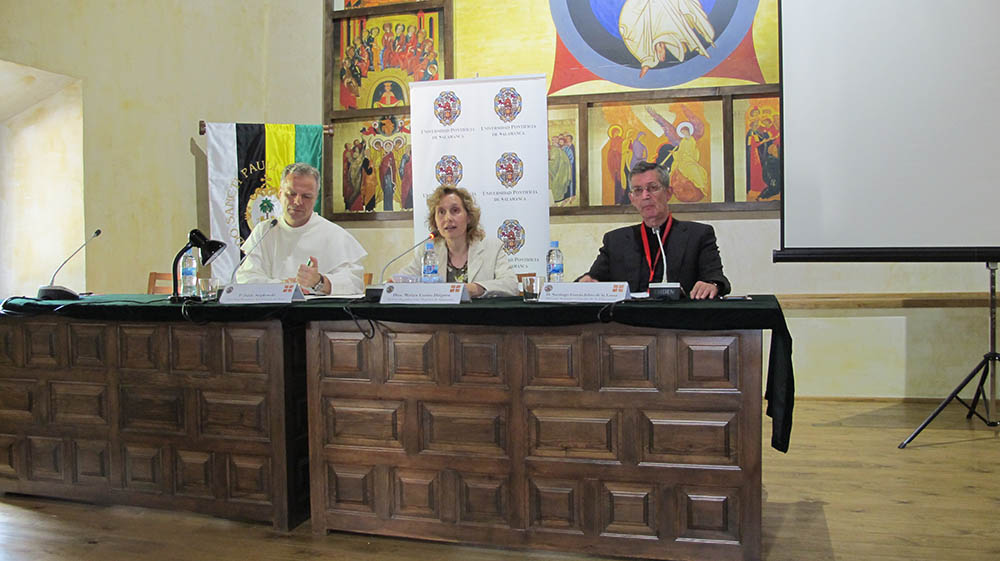 Actualidad Diocesana
