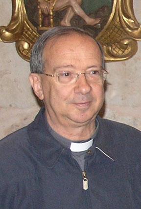 Curia Diocesana