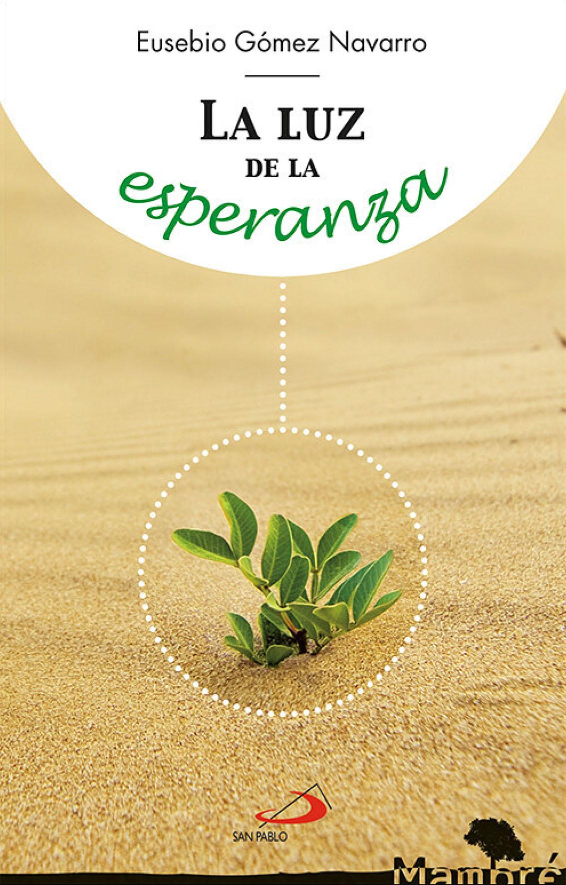 El P. Eusebio Gómez presenta su nuevo libro